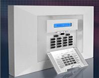 Alarmzentrale http://nicos-edvdienst.de