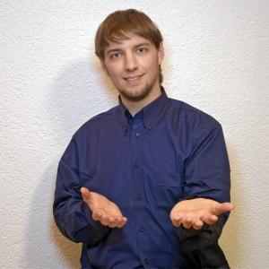 nicos_edvdienst_portrait