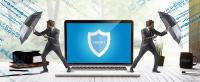 Welche Bedrohungen von Viren und Schadsoftware gibt es?