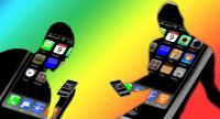 Malware-Schutz für Ihr Android-Gerät