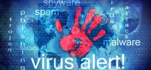 Viren- und Malware-Sofort-Hilfe