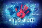 Angst vor Viren, Trojanern und anderer Malware - Antivirenprogramme