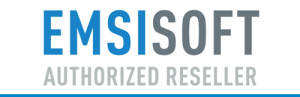 emsisoft_reseller_500