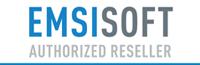 emsisoft_reseller_200