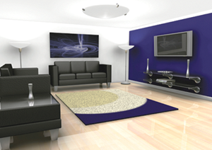 heimkino nicos edv und multimedia dienst. Black Bedroom Furniture Sets. Home Design Ideas