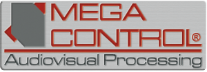 MegaControl