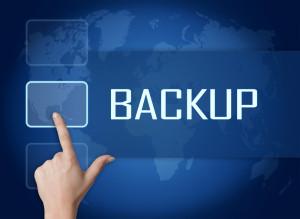 Datensicherung - Backup-Lösungen Nicos EDV- und Multimediadienst