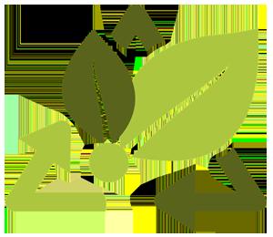 nicos-edv-stockach-handelt-umweltfreundlich