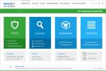 Ein Meilenstein in der Computersicherheit: Emsisoft Anti-Malware 11 ab sofort verfügbar!