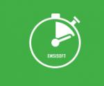Der schnellste portable Dual-Engine Malware-Entferner!