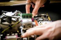 Computer selbst reparieren